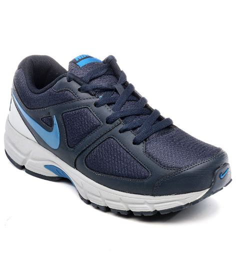 nike running sports shoes buy nike running sports shoes