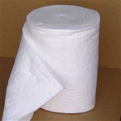 1 X24 X25 Ceramic Blanket - buy now inswool hp ceramic fiber 2 quot 6 lb