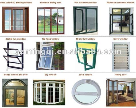 House Windows Design Images Inspiration Home Windows Design Gallery Best Free Home Design