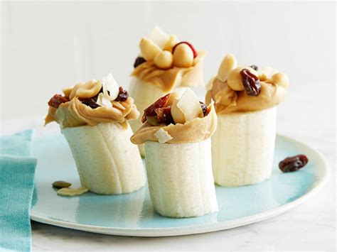 healthy treats for 10 snacks 250 calories low calorie food network
