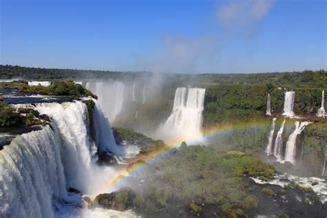 imagenes de paisajes y sus nombres 20 paisajes espectaculares de am 233 rica del sur