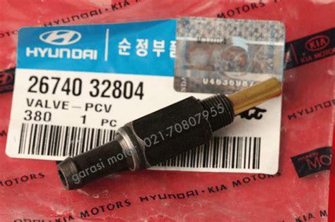 Link Stabilizer Hyundai Atoz atoz visto service spare parts pcv valve
