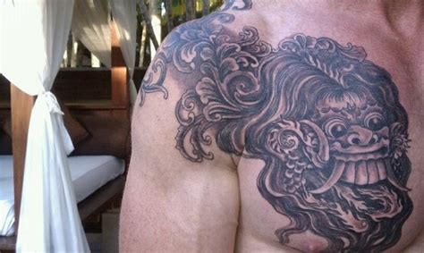 henna tattoo bali price 61 best body is a canvas images on pinterest tattoo