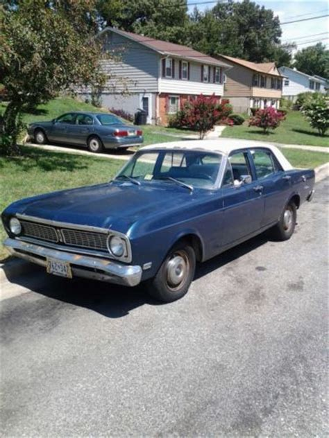 school ford falcon purchase used 1960 ford falcon lsx powered pro drag