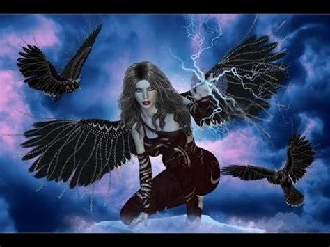 imagenes de navidad heavy metal 360 imagenes muy heavys heavy metal gotico rock duro