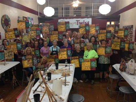 paint with a twist sherman tx date painting picture of painting with a twist