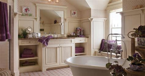 cape cod bath wood mode custom cabinetry