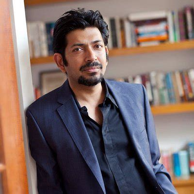 0007250924 the emperor of all maladies siddhartha mukherjee drsidmukherjee twitter