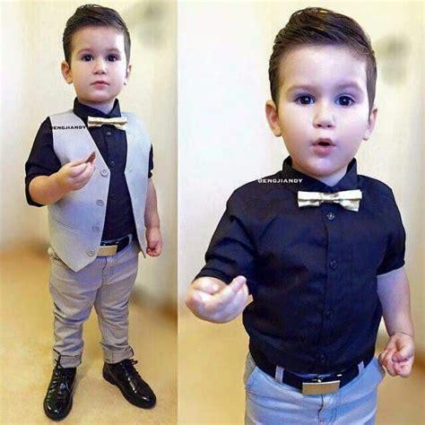Boy And Fashion Mothercare C pin by erika cardenas on moda para ni 241 os