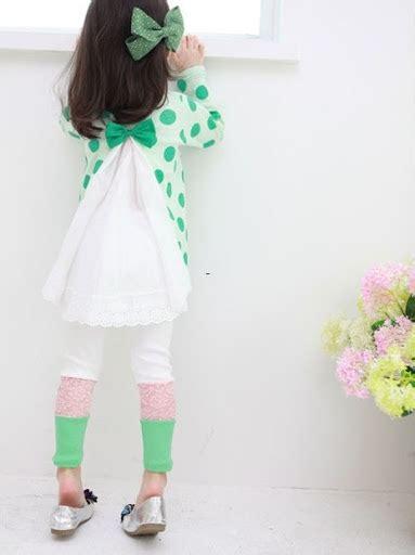 Jual Rok Tutu Anak Kaskus by Jual Baju Anak Korea Jpg Jual Baju Anak Kecil Yang Imut