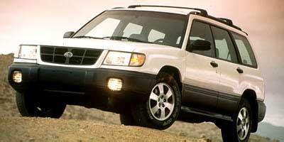 where to buy car manuals 1999 subaru forester parental controls 1999 subaru forester values nadaguides