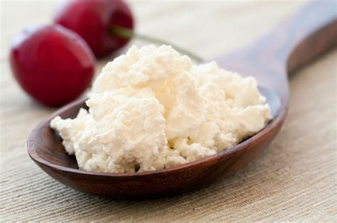 Eat Cottage Cheese Before Bed custom tips from jackie warner huffpost