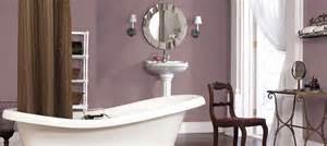 tips for your bathroom sherwin williams 174 let us help