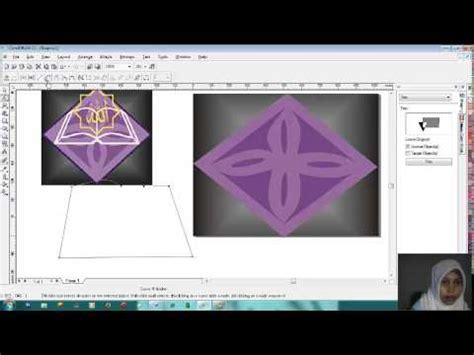 video tutorial kaligrafi halimatussadiya tutorial cara membuat kaligrafi