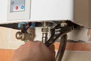 Plumbing Repair Atlanta by Atlanta Plumber Air Conditioning Repairs Atlanta Ga
