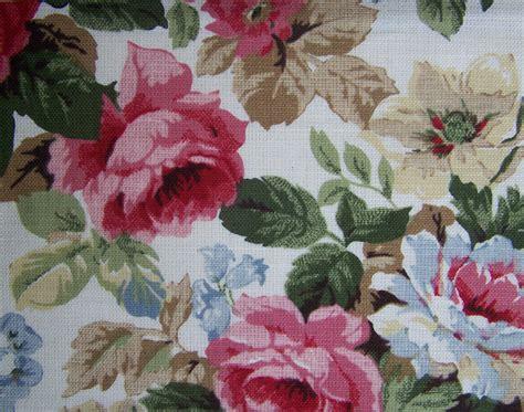 teppich rosenmuster teppich rosenmuster hause deko ideen