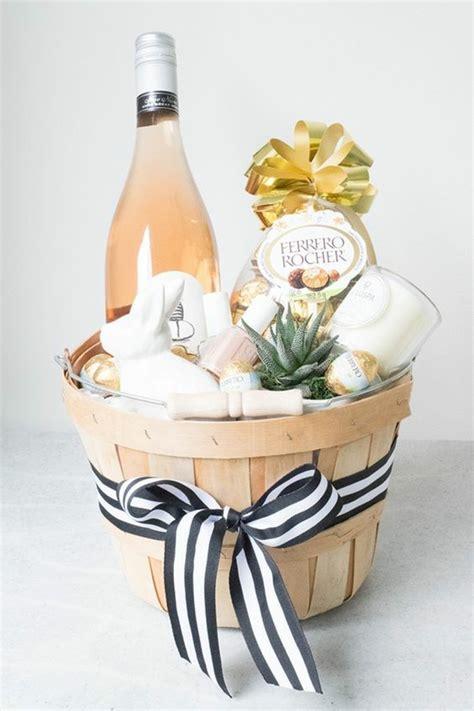 new year gift ideas uk geschenkkorb das perfekte geschenk f 252 r jede feier
