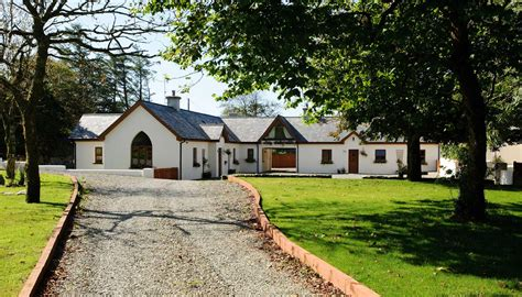 Skibbereen Cottages by Self Catering Castletownshend West Cork Self Catering