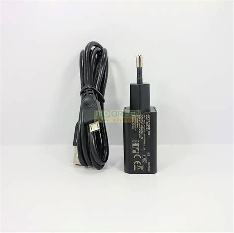 Lenovo A6000 A7000 jual original 100 charger lenovo a7000 a7000 a6000
