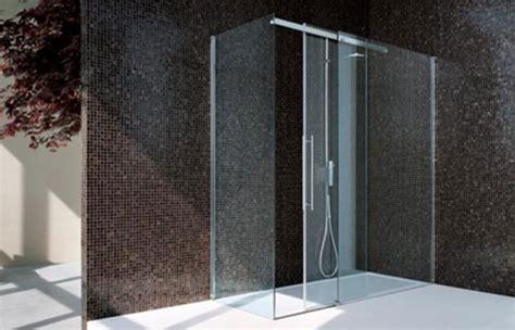 cabine doccia moderne cabine doccia moderne ideare casa