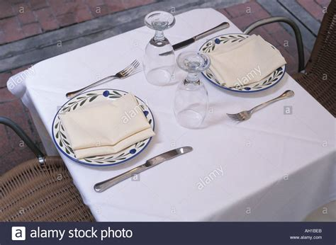 setting cutlery for a dining table setting cutlery for a dining table images dining table ideas