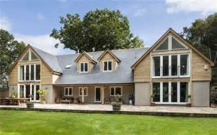 Home Design Story Transfer homebuilding and renovating awards 2013 the winners