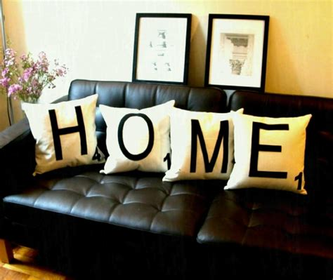 Home Decor Retailers Cheap House Decor Stores Prodigious Surprising Ideas Decoration Home Decorating
