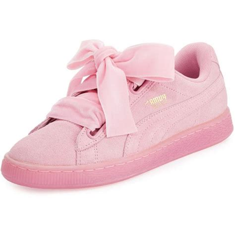 Flat Shoes Sneaker Pt01 Pink best 25 pink flat shoes ideas on pink suede