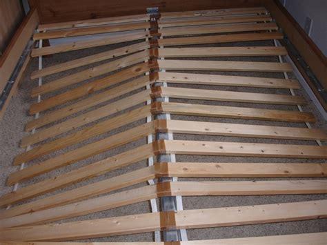 ikea lonset vs luroy イケア ikea 家具の組み立てに思いっきり失敗している写真いろいろ dna
