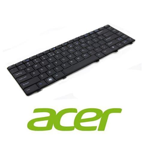 keyboard ru for acer aspire v5 122p v5 132p we send to eu