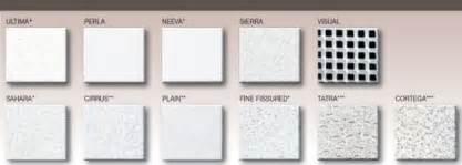 armstrong decken mineraldecken armstrong building products heinze de