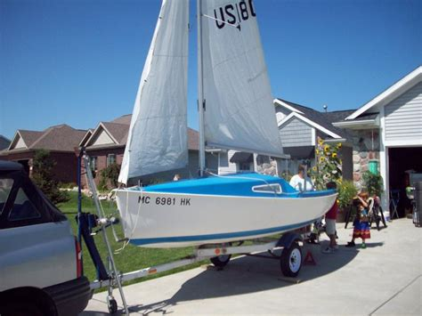 cobalt boats for sale craigslist michigan davison new and used boats for sale