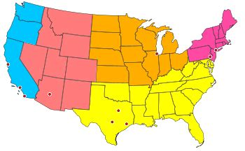 how many towns are in the us how many people are living in united states of america