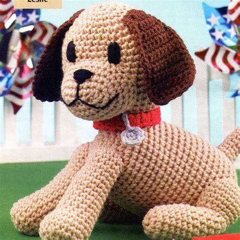 amigurumi pattern dog free sweet lil puppy amigurumi pattern wixxl