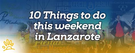 5 Things To Start Your Weekend With by This Weekend Related Keywords This Weekend