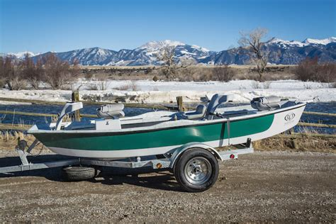 drift boat or raft for fly fishing drift boats for sale in montana rafts for sale trout