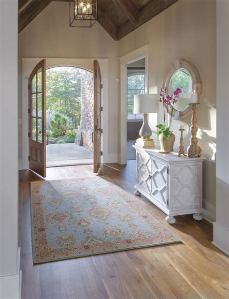 248 best images about area rugs on