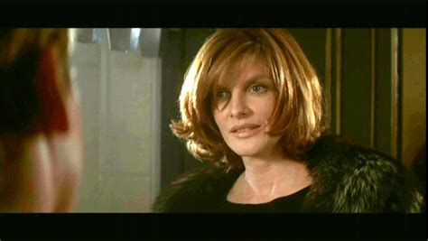 how to get the rene russo thomas crown affair hair cut rene russo thomas crown haircut newhairstylesformen2014 com
