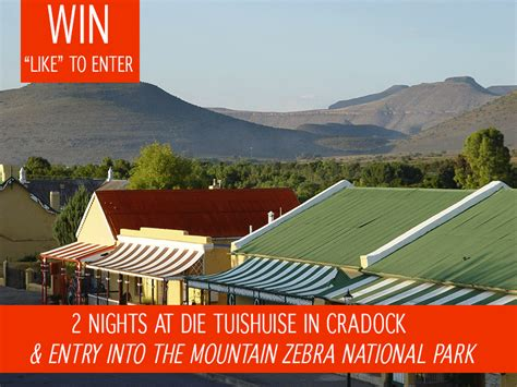 Facebook Giveaway Terms And Conditions - february karoo heartland contest terms and conditions