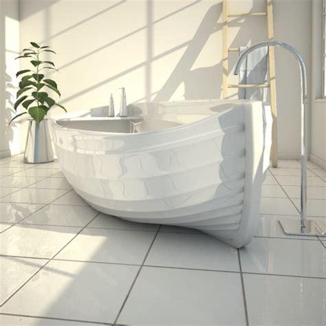 riverniciare vasca da bagno sostituzione vasca