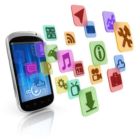 best organization apps 10 best android apps for business