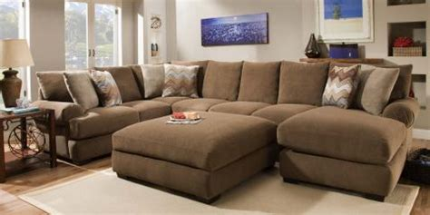 local sofa stores magnolia home furnishings coming to furniture world in