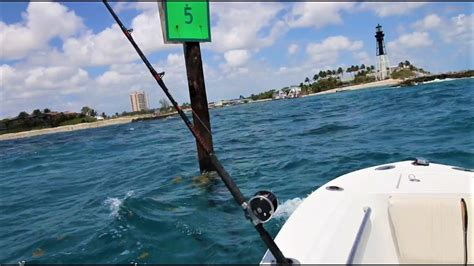 offshore boat fails big fail boat crash blooper in florida inlet youtube