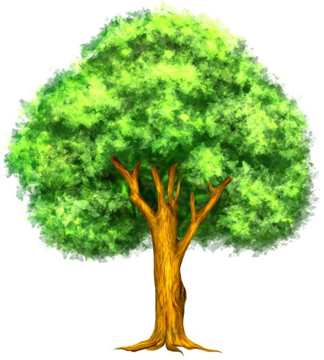 pictures of trees free trees clipart pictures clipartix