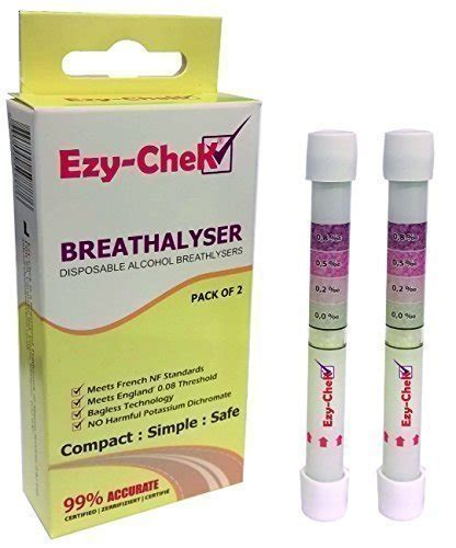 Ezy Carry 1 4l ezy chek breathalyser bagless technology uk and nf