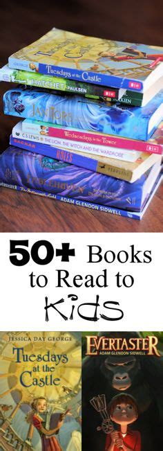 libro target grade 9 reading a tasty reading project escuela exposiciones creativas y secundaria