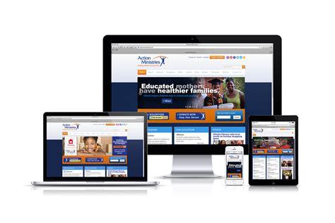 smith cabinets athens ga athens ga web design web development graphic design