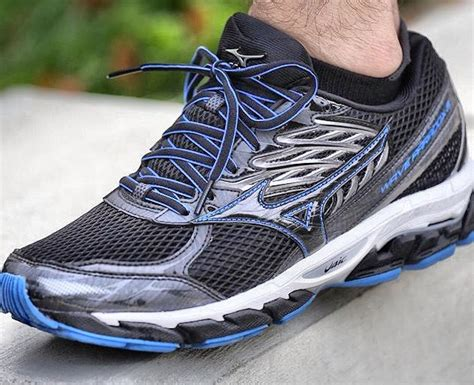 best forefoot cushioned running shoes best running shoes with forefoot cushioning 28 images