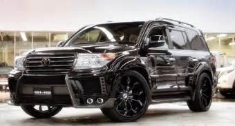 Toyota Diesel 2017 Toyota Land Cruiser Diesel Redesign Car Release And