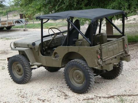 jeep tank for sale m38 willys jeep fuel tank for sale m38 free engine image